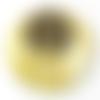 Le sous verres à l'unité - mdf (bois) et liège, couche de polymère