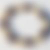 """Bracelet pour femme """"mila"""""""