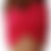 Bandeau de soin rubis
