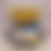 Carte anniversaire pop-up boîte émojis émoticônes smileys 3