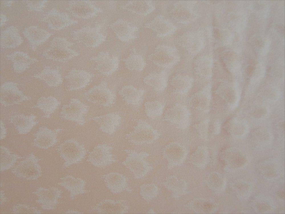 Coupon lingerie lycra  60 x 140 cm réf. 534