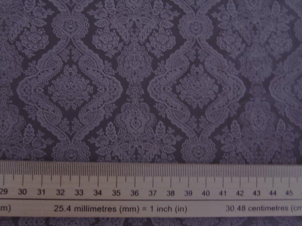 Coupon lingerie lycra  70 x 140 cm réf. 535