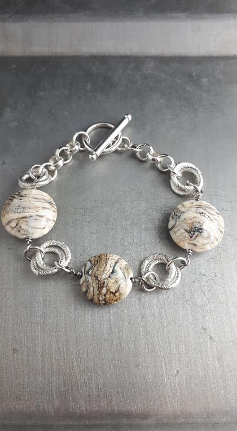 Bracelet Sissi