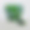Grand sac pochon - lingettes démaquillantes - ensemble multi usages - zéro déchet - lingettes - sac week-end