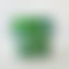 Grand sac pochon - multi usages - zéro déchet - pochon tissu