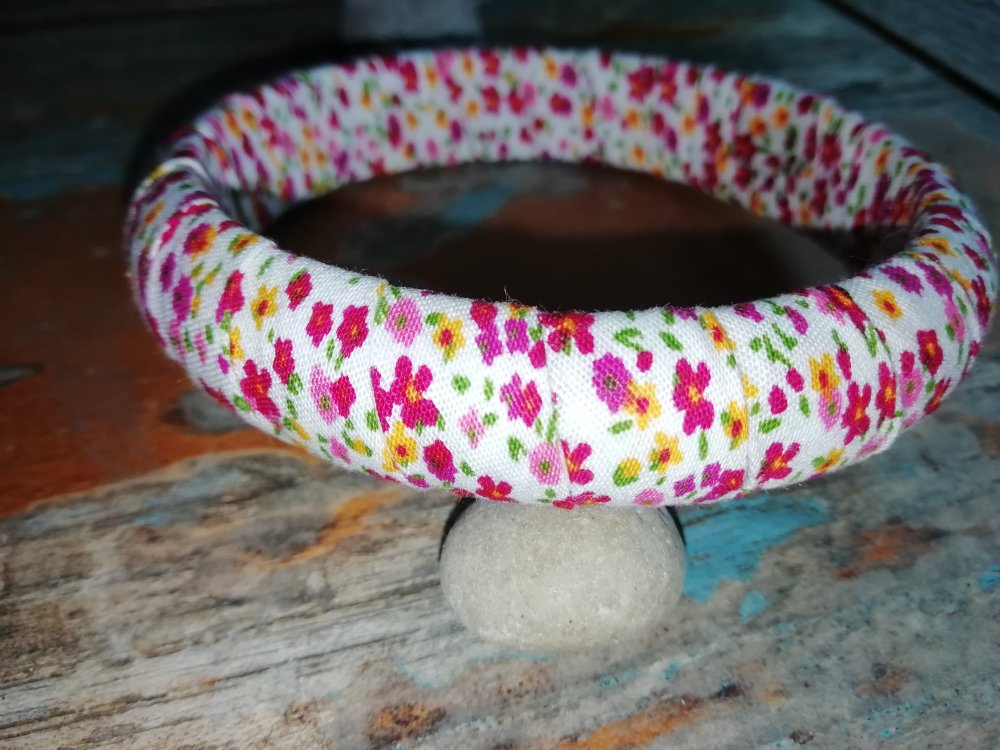 "Bracelet ""Liberty Lilie """