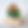 Orgonite sphère - o19920