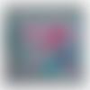 Album scrap pour vos photos souvenirs, anniversaire, naissance, vacances