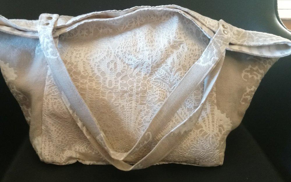sac à main, accessoires,cabas, sacs,mode,bohême,bobo, pièce unique,petits,sacs, mu, prêt à porter,bagagerie, maroquinerie, cadeau