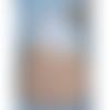 Turbulette/gigoteuse feuille *naissance-6 mois* - personnalisable - - 8 modèles différents