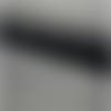 Jersey maille uni gris clair chiné