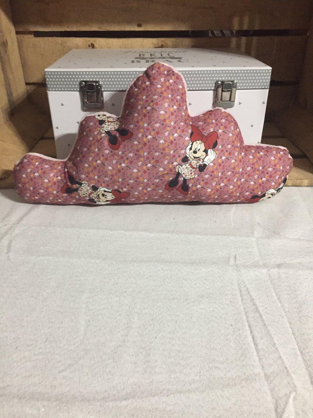 Veilleuse chambre de bebe