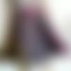 Jupe patineuse wax-corolle-ankara-evasée-taille haute-jupe cercle-wax skirt-wax circle skirt-skirt sun wax-handmade- afro