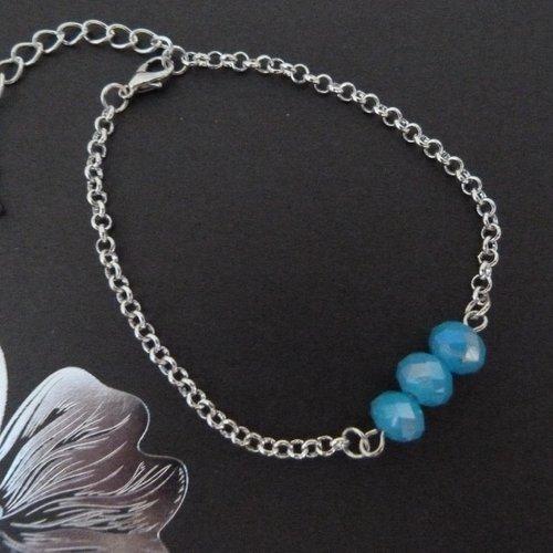 Petit bracelet à la mode