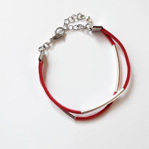 Vendu bracelet