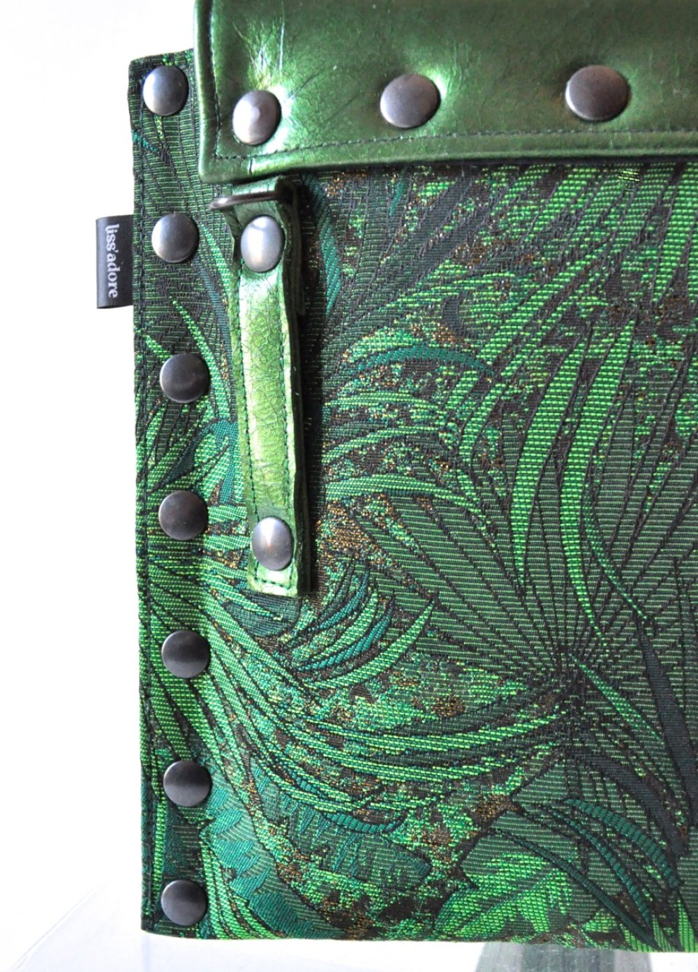 """Sac NOMAD'  """"CANOPEE"""" taille S"""