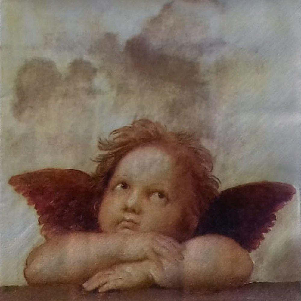 "453 ""serviette en papier"" angelot (2)"
