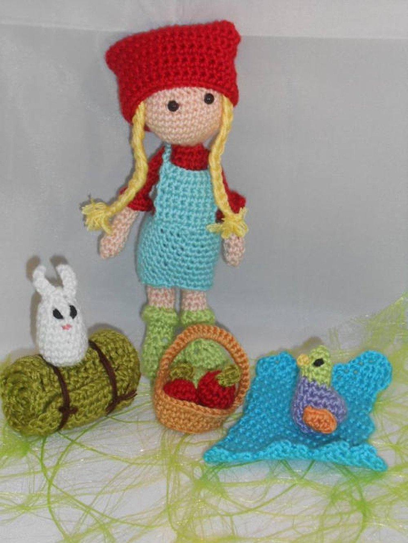 Pin auf Crochet Amigurumi | 1330x1000