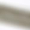 1 mètre de chaine à maillon bronze 4x3mm, chaine bronze