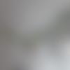 Guirlande fanions