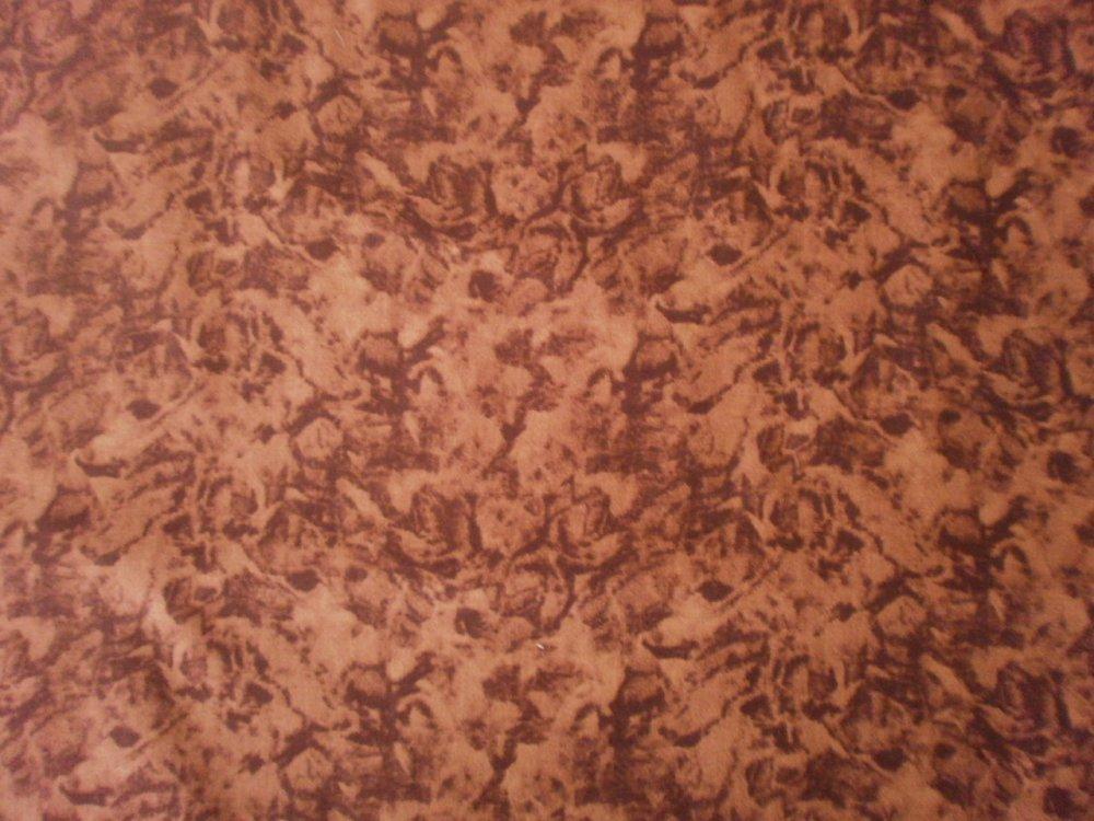 TISSU PATCHWORK - FAUX UNI - coupon 45 x 55 cm