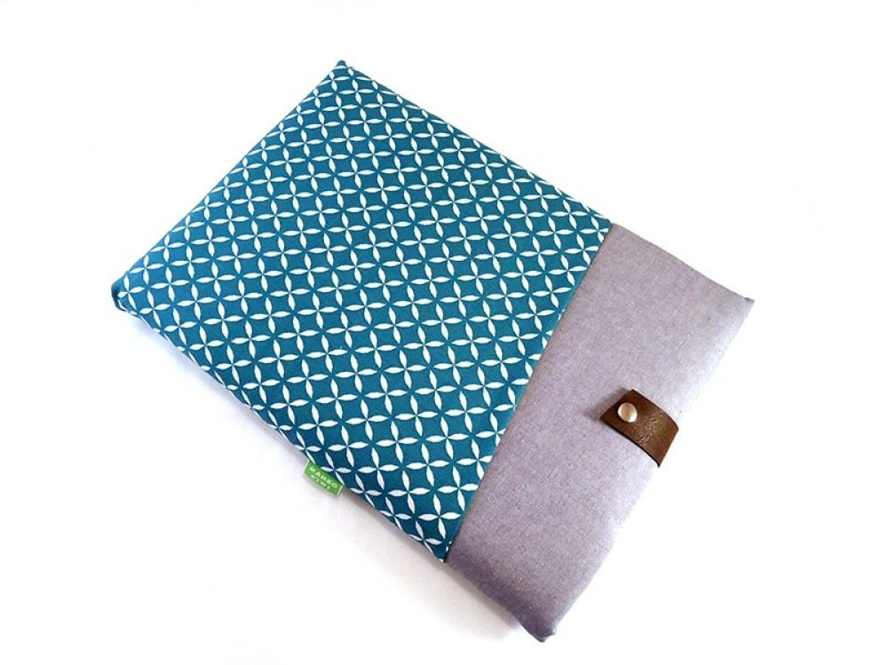 pochette max book air