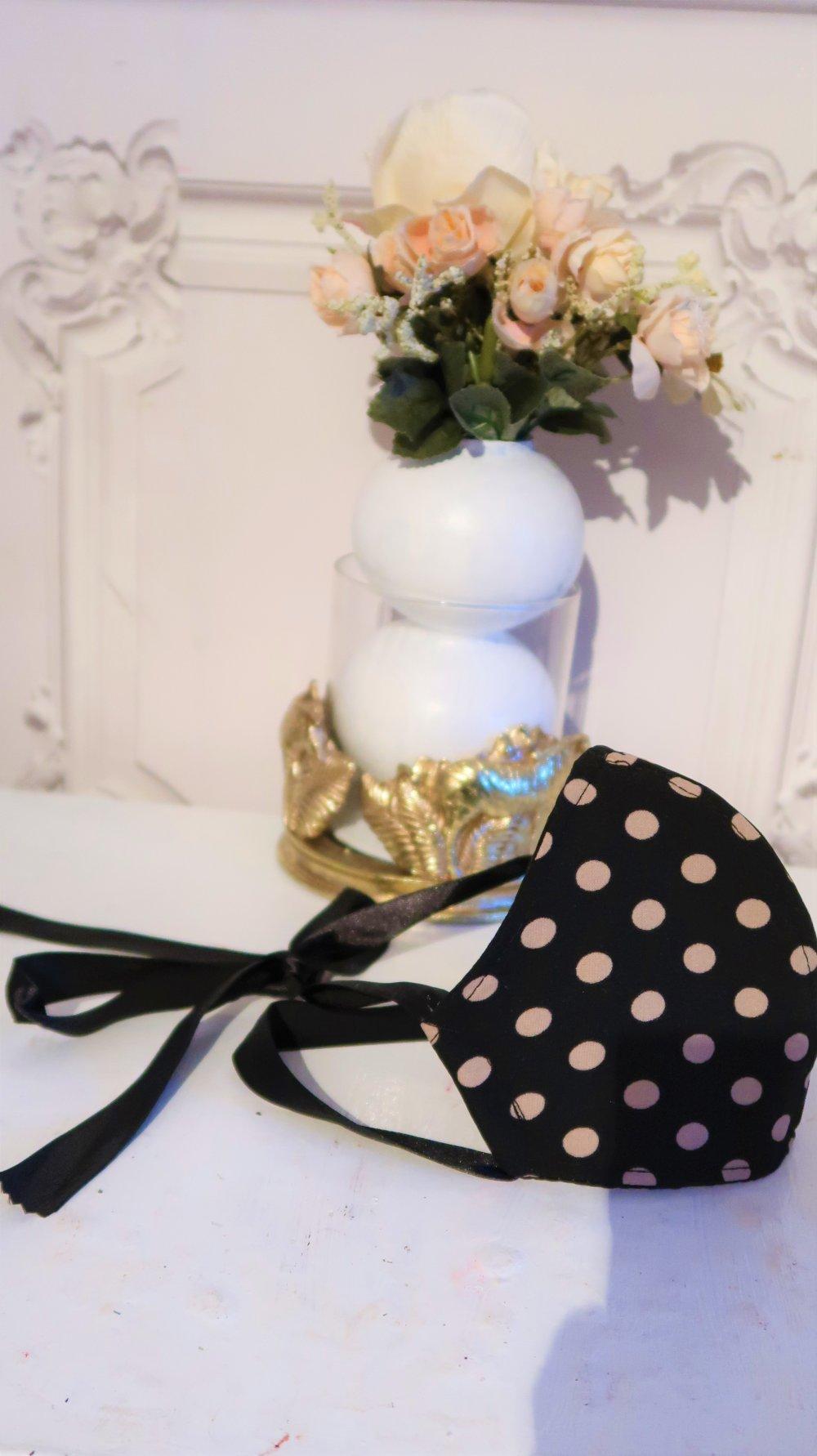 masque de protection masque en tissu