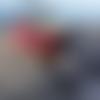 Bourse pour les dés  ; bourse médiévale en cuir ; porte monnaie viking cuir  ; accessoire costume médiéval ; gn ; 19/3