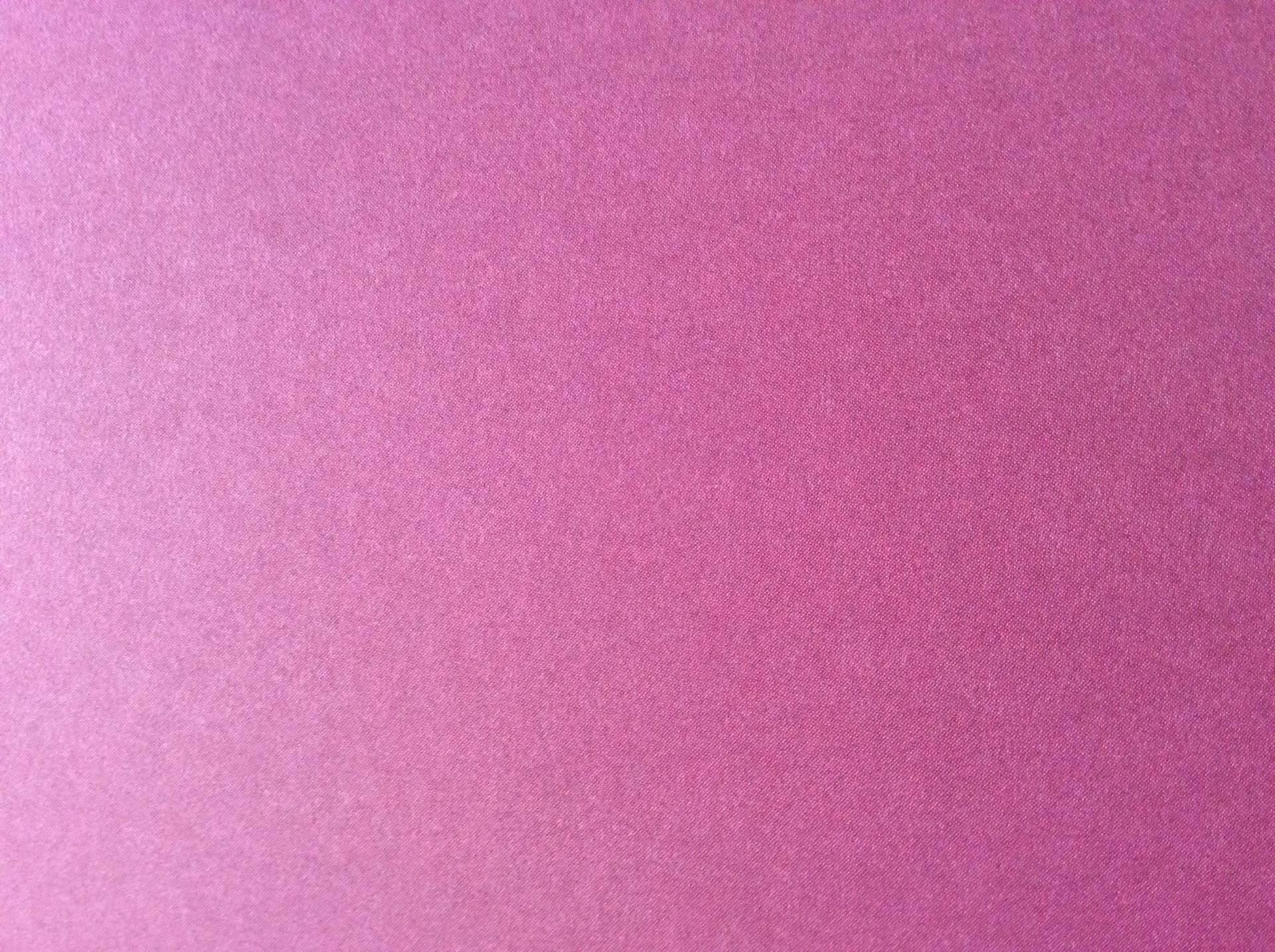 papier origami unie couleur violet