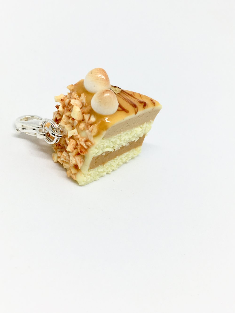 charm layer cake