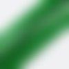 30 perles rondes de jade de malaisie pierre gemme 8mm