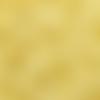 Perle ronde en silicone alimentaire sans bpa 12mm - jaune clair