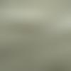 Galon / ruban militaire lurex blanc 15 mm,très tendance pour cet automne