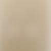 1 breloque pendentif papillon strass - métal doré