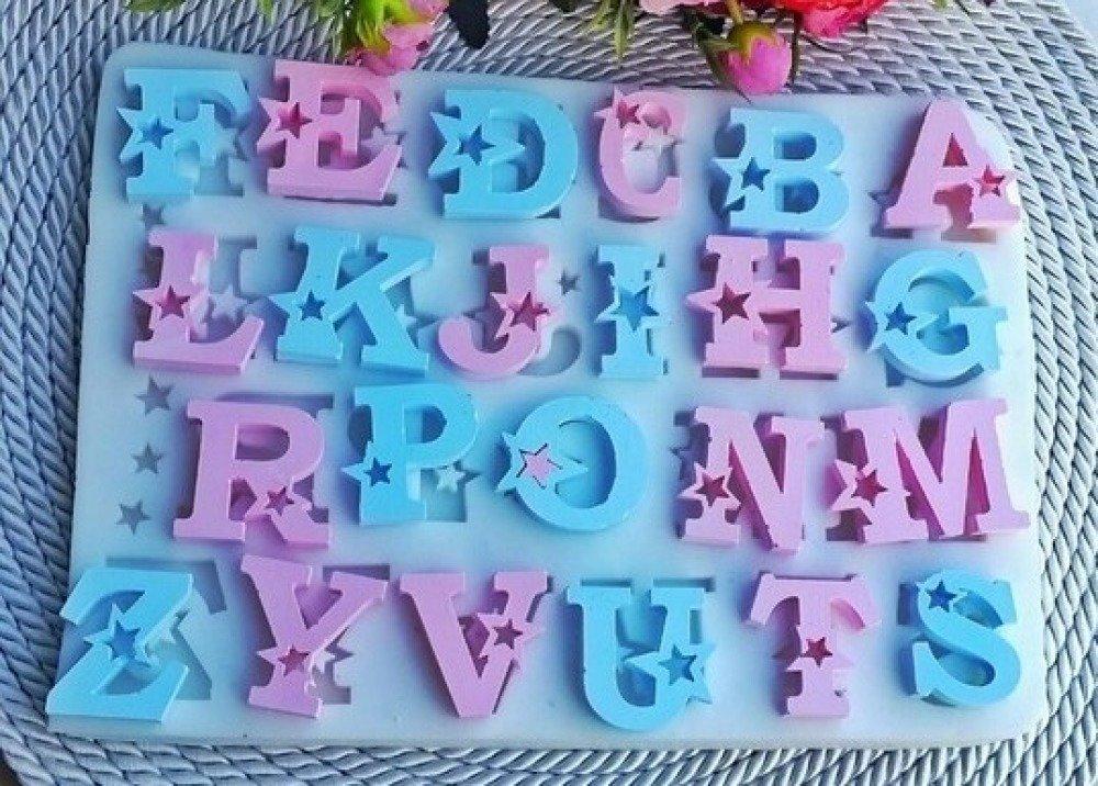 argile chocolat N//P AOLIAY Moule en silicone en relief avec bouton en dentelle pour d/écoration de g/âteau biscuit