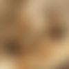 Créoles orientales, créoles à pompons, créoles asymétriques