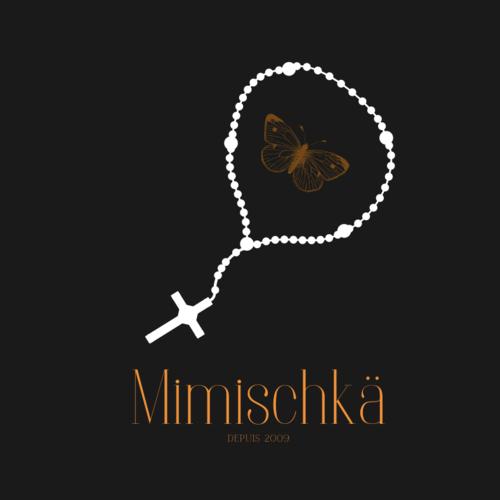 Réservé chapelet rosaire  croix  médaille madone