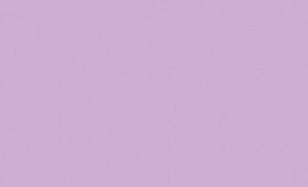 Coton qualité patchwork - Tissu unis lila 25cm