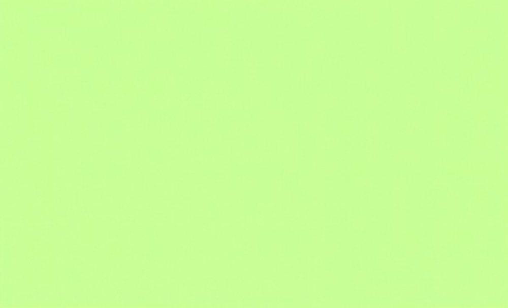 Coton qualité patchwork - Tissu unis menthe 25cm