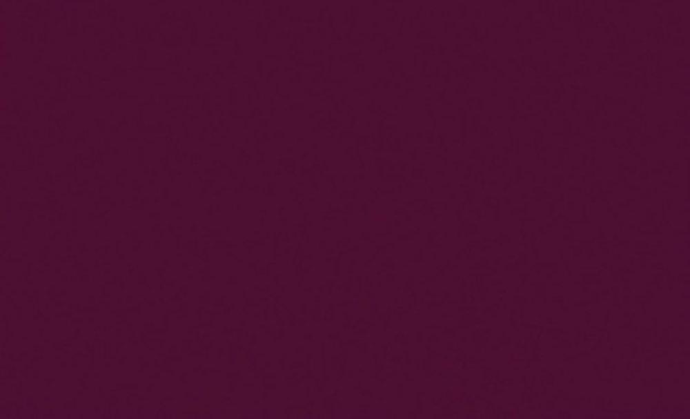Coton qualité patchwork - Tissu unis violet 25cm