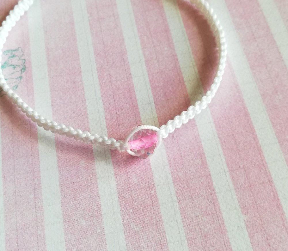 Bracelet 'May'