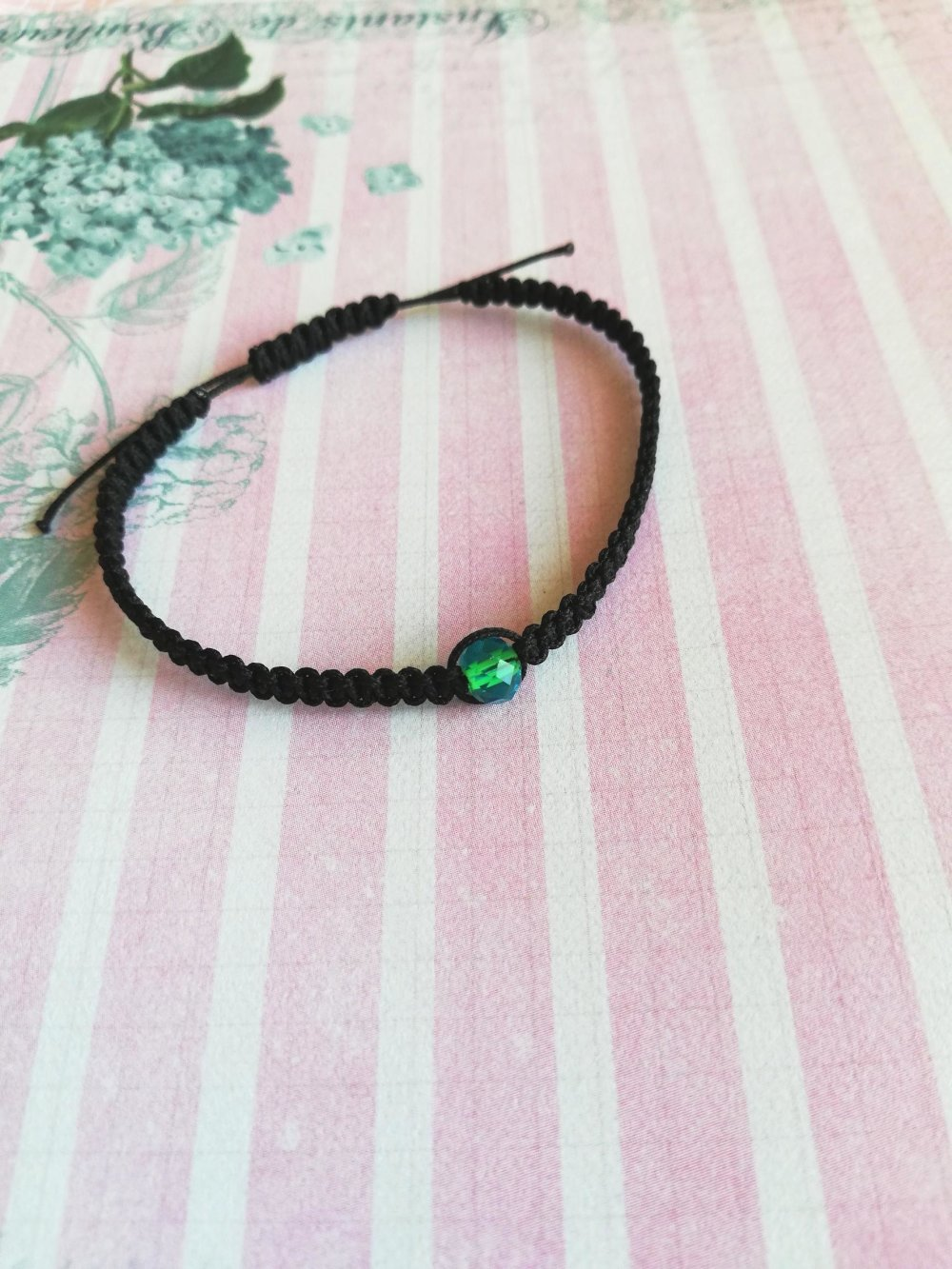 Bracelet  ' Iguazù '