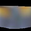 Tour de cou enfant - polaire