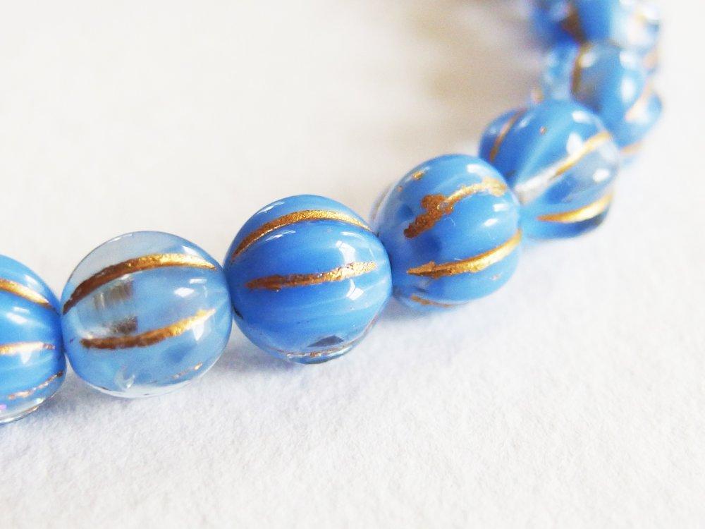 Bracelet Victorien Romantique