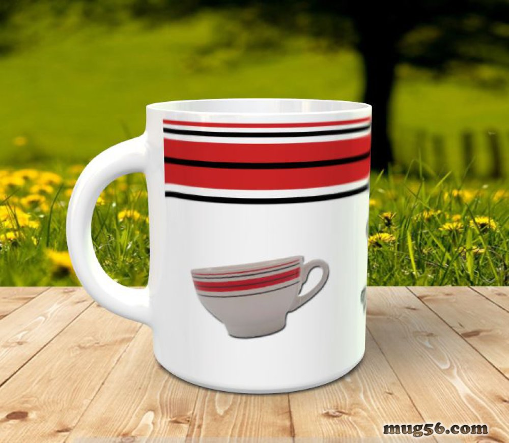 "mug thème bretagne cidre ""du brut ou du doux"" ? breton"