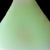 Essuie-main - torchon rond maman poule personnalisé prénom