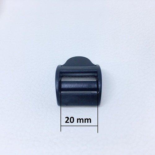 Nuvita 1461-GR Milchpulverbeh/älter und Portionier
