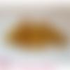 Brassière réalisé au crochet-taille 3-6 mois unisexe