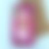 Carte d'anniversaire fille/femme