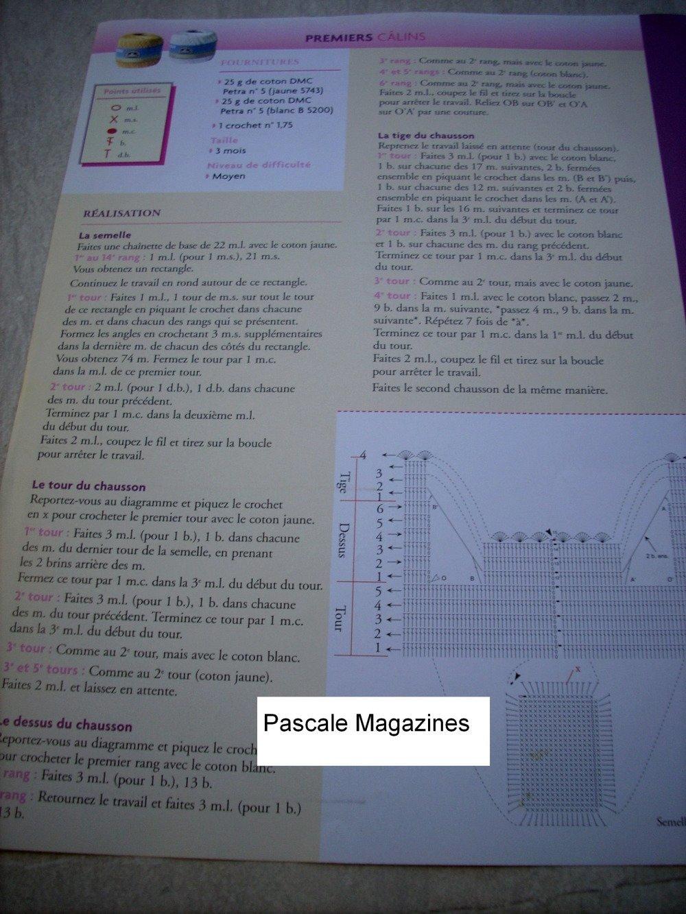 Fiche éditions Atlas n°3     -  Livraison offerte  -